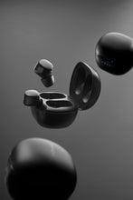Momax Pills mini True Wireless Bluetooth Earbuds & Charging Case Pack