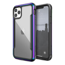 X-Doria Defense Shield iPhone 11 Pro Max Case