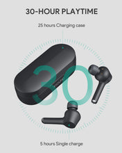 Aukey EP-K01 True Wireless Earbuds