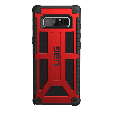 UAG Monarch Galaxy Note 8 Case
