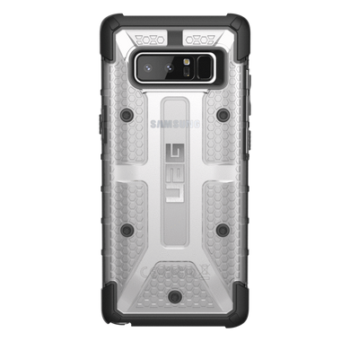 UAG Plasma Galaxy Note 8 Case