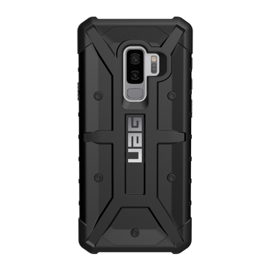 UAG Pathfinder Galaxy S9+ Case