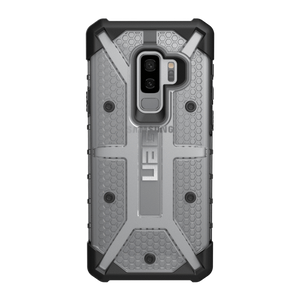 UAG Plasma Galaxy S9+ Case