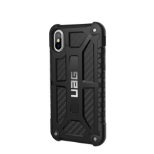 UAG Monarch iPhone Xr Case