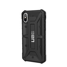 UAG Pathfinder iPhone Xs Max Case