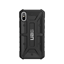UAG Pathfinder iPhone X | Xs Case