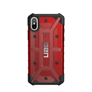 UAG Plasma iPhone X | Xs Case