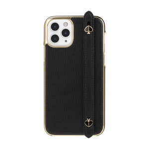 Kate Spade Hand Strap iPhone 11 Pro Case