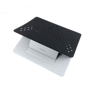 MOFT Laptop Stand Universal Version (Non-Adhesive)