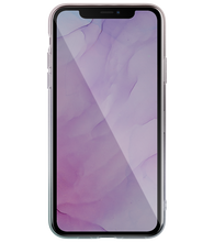 Viva Madrid Ombre Case for iPhone 12 Pro Max - Hue
