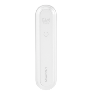 Momax UV Pen Portable Sanitizer