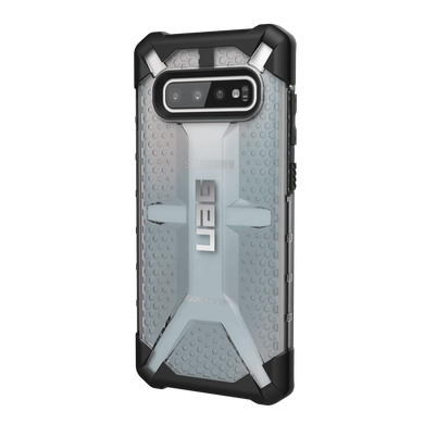 UAG Plasma Galaxy S10+ Case