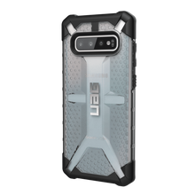 UAG Plasma Galaxy S10 Case