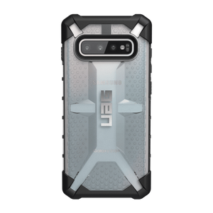 UAG Plasma Galaxy S10e Plus Case