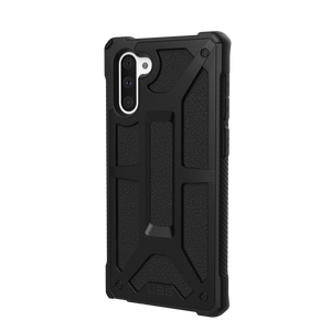 UAG Monarch Galaxy Note 10 Case