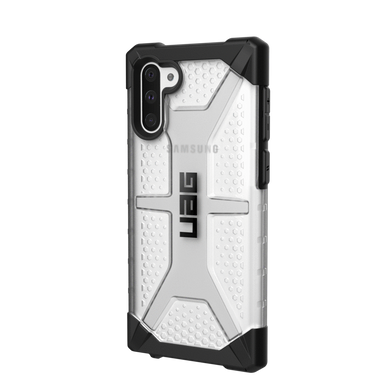 UAG Plasma Galaxy Note 10 Case