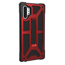 UAG Monarch Galaxy Note 10+ Case