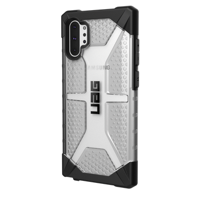 UAG Plasma Galaxy Note 10+ Case