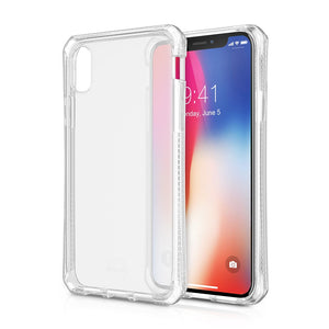 ITSKINS Spectrum iPhone Xr Case
