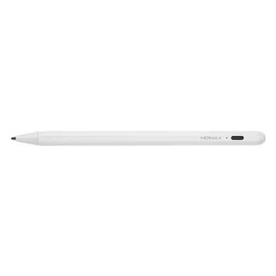 Momax One Link Active Stylus Pen for iPad