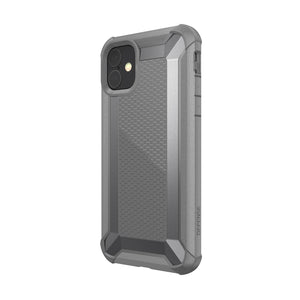 X-Doria Defense Tactical iPhone 11 Case
