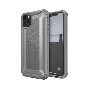 X-Doria Defense Tactical iPhone 11 Pro Case
