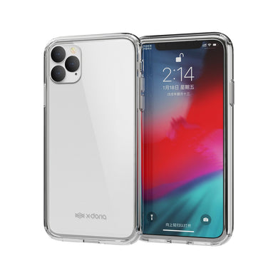 X-Doria ClearVue iPhone 11 Pro Case
