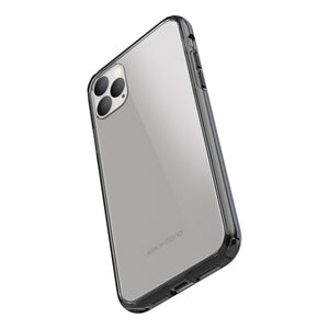 X-Doria ClearVue iPhone 11 Pro Max Case