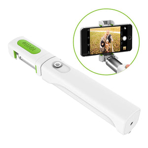 iOttie Mini Migo Selfie Stick
