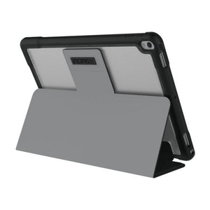 Incipio TEK-NICAL Rugged Folio With Transparent Structure iPad Pro 10.5