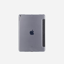 Momax Flip Cover Case (iPad Air 10.5″ 2019)