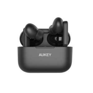 Aukey EP-M1 Lightweight True Wireless Earbuds