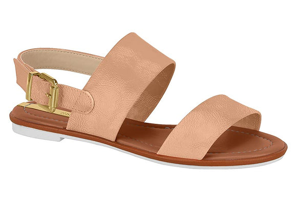 Siena Natural Sandal - analisee