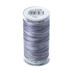 Hilo Gutermann Cotton 200m
