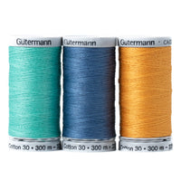 Hilo Gutermann Cotton 300 m