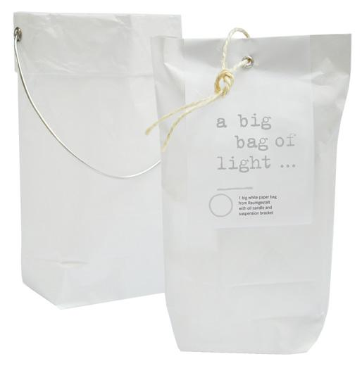 Big Bag of Light