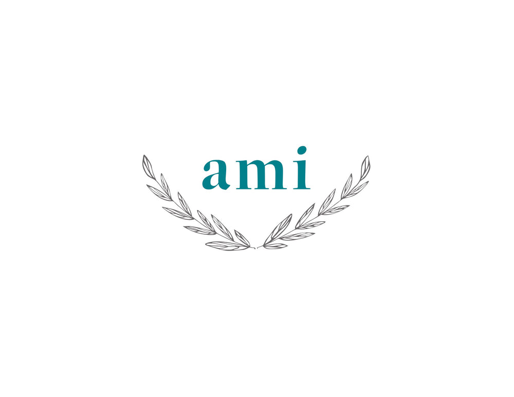Gift card - ami boutique