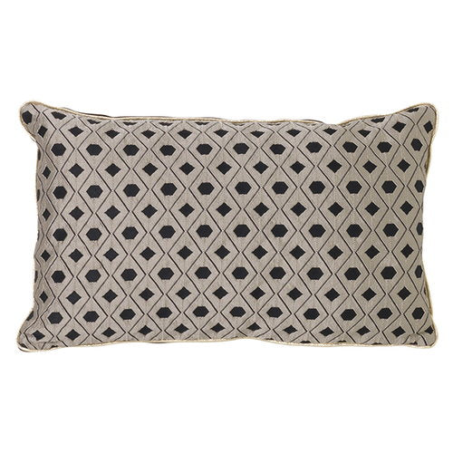 Colour Block Pillow - ami boutique