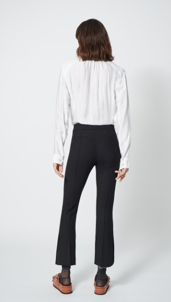 StovePipe Pant - ami boutique