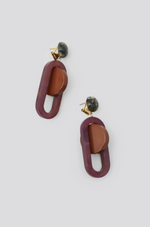 Lohr Earrings