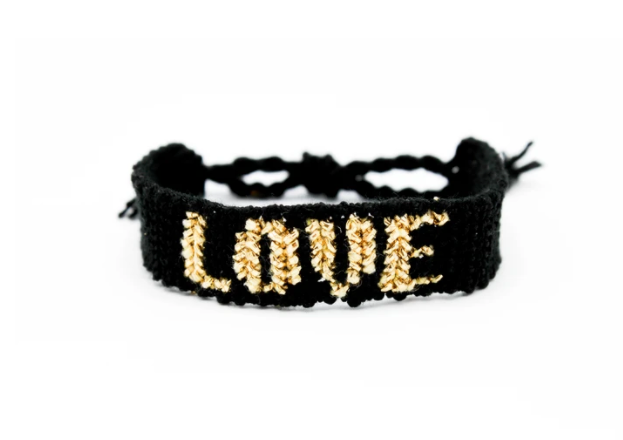 LOVE Bracelet - ami boutique
