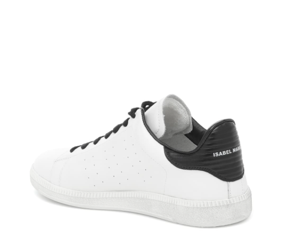 Billyo Sneakers - ami boutique