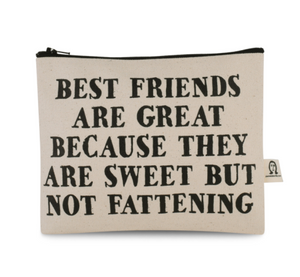 Best Friends Are Sweet - ami boutique