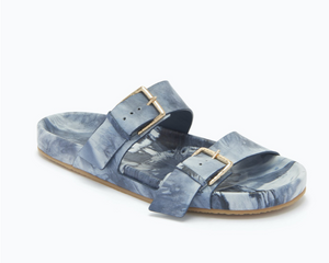 Nova Slide - Indigo - ami boutique