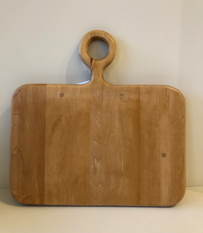 Maple Day Purse