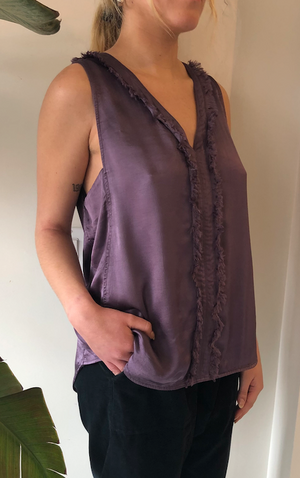 Day Night Top - ami boutique