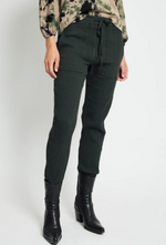 Tracker Pant - Green