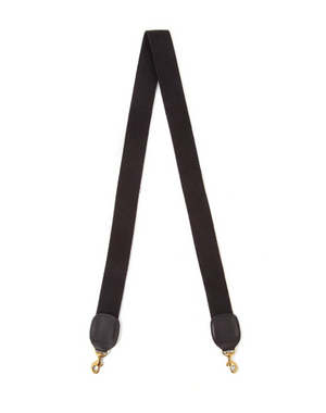 Crossbody Strap - ami boutique