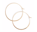 Round Hoops 1.75 Inch