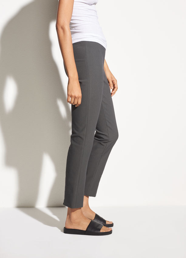 Stitch Front Seam Legging